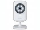 Камера DCS-933L/A2A