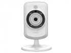 Web-камера DCS-942L