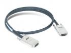 кабель DEM-CB100