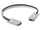 кабель DEM-CB50