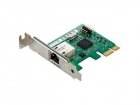 Набор трансиверов BR SFP, SWL(MMF), 8GB/ s 50m, 100m, 8-Pack (D:FCSFPP-B-MM8G-8)