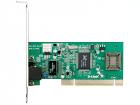 Сетевой адаптер DGE-530T/ 10/ D2B (DGE-530T/ 10/ D2B)