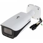 Видеокамера IP Уличная цилиндрическая 4Mп Видеокамера IP Уличная цилиндрическая 4Mп (DH-IPC-HFW5431EP-ZE)