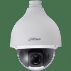 """Уличная PTZ IP камера, 1/ 2.8"""" 2Мп CMOS, моторизованный объектив 4, 8-120мм (25x) , 0.005/ 0.0005лк (F1.6) , H.265/ H.264, 5 .... (DH-SD50225U-HNI)"""