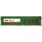 32Gb DDR4 ECC Registered PC4-21300 (2666MHz), ECC, Registered, DR, CL19, Crucial (DM-000000036)