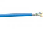 Кабель DigitalMedia 8G™ Cable, plenum, 1000 ft spool (DM-CBL-8G-P-SP1000) (DM-CBL-8G-P-SP1000)