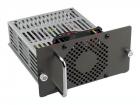 Модуль управления DMC-1001/ A3A