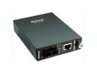 Конвертор DMC-300SC D-Link DMC-300SC, Media Converter Module, Fast Ethernet Twisted-pair to Fast Ethernet Multi-mode Fib .... (DMC-300SC)