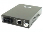 Конвертор DMC-300SC/D7A