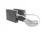 Конвертор-ресивер DMC-920R D-Link DMC-920R, Dual-wavelength Media Converter, 10/ 100BASE-TX to 100BASE-FX SM Fiber (20km, .... (DMC-920R)