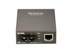 Модуль DMC-F15SC/ A1A (DMC-F15SC/ A1A)
