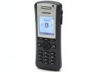 Беспроводной телефон DPA20050/1