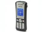 Беспроводной телефон DPA20060/ 1 (DPA20060/ 1)