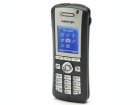 Беспроводной телефон DPA20060/1