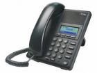 Телефон DPH-120SE/F1A