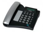 Телефон DPH-120S/F1A