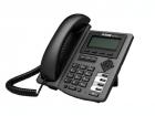 Телефон DPH-150S/F4B