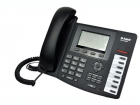 Телефон DPH-400SE/ E/ F3 (DPH-400SE/ E/ F3)