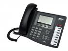 Телефон DPH-400SE/E/F3
