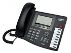 Телефон DPH-400S/E/F3