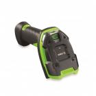 Сканер штрихкодов DS3608 DS3608-ER Rugged Green Vibration Motor USB KIT: DS3608-ER20003VZWW Scanner, CBA-U46-S07ZAR Shie .... (DS3608-ER3U4602ZVW)