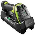 Сканер штрихкодов DS3678 BT body DS3678-ER RUGGED GREEN VIBRATION MOTOR STANDARD CRADLE USB NO LINE CORD KIT: DS3678-ER2 .... (DS3678-ER3U42A2SVW)