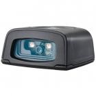 Сканер штрих-кода KT DS457, EMEA KIT, HD MODEL, USB (DS457-HDEU20004)