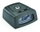 Сканер штрих-кода KT DS457, EMEA kit, SR model, USB (DS457-SREU20004)
