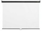 Экран настенный Digis Optimal-C формат 1:1 (180*180) MW