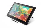 Графический монитор-планшет Wacom Cintiq 16 Interactive display Wacom Cintiq 22 (DTK2260K0A)