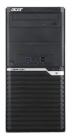 Veriton M4650G/ Intel Core i7 7700 8С/ 32Gb DDR4 2400Mhz/ 1Tb 7200rpm/ PCIe x16 nVidia Quadro P2000 5 ГБ 4xDP/ DVDRW/ US .... (DT.VQ8ER.043.)