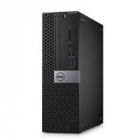 "Персональный компьютер ACER Veriton M6660G Tower i7-8700, 8GB DDR4 2666, 256GB SSD SATA 2.5"", UHD Graphics 630, NoODD, U .... (DT.VQUER.152)"
