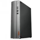 Персональный компьютер ACER Veriton S2660G SFF i3 8100 4GB DDR4 1TB/ 7200 Intel HD no DVDRW USB KB&Mouse Win 10Pro 1y car .... (DT.VQXER.037)