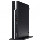 Персональный компьютер ACER Veriton N4660G i5 8400T 8GB DDR4 1ТB/ 7200 Intel HD WiFi+BT, VESA-kit, USB KB&Mouse Win 10Pro .... (DT.VRDER.063)