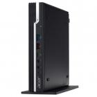 Персональный компьютер ACER Veriton N4660G i3-8100T 4GB DDR4 128 GB SSD Intel HD WiFi+BT, VESA-kit, USB KB&Mouse no OS 3 .... (DT.VRDER.067)