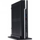 Персональный компьютер ACER Veriton N4660G Pen G5400T 4GB DDR4 128GB SSD Intel HD WiFi+BT, VESA-kit, USB KB&Mouse Win10P .... (DT.VRDER.139)