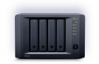 "Система хранения данных Synology NVR DVA3219 QC2, 1GhzCPU/ 4GB DDR4(up to 32GB)/ RAID0, 1/ upto 4 3, 5""/ 2, 5"" SATA HDD/ .... (DVA3219)"