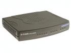 Шлюз DVG-5004S/C1A