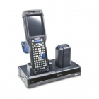 Зарядное устройство Desktop, USB, Batt, для CK3/ CK7x (DX1A02B20)