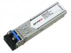 Оптический модуль для коммутатора 1000Base-LX SFP optic, SMF, LC connector, Optical Monitoring Capable (E1MG-LX-OM)