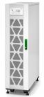 Источник бесперебойного питания APC Easy UPS 3S 20 kVA 400 V 3:3 UPS for internal batteries (E3SUPS20KHB)