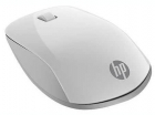Мышь Mouse HP Wireless Mouse Z5000 cons