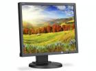 "Монитор NEC 19"" EA193Mi-BK LCD Bk/ Bk ( IPS; 5:4; 250cd/ m2; 1000:1; 6ms; 1280x1024; 178/ 178; D-Sub; DVI-D; DP; HAS 110 .... (EA193MI-BK)"