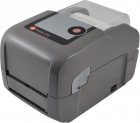 Принтер E-4205A, 203DPI, Adjustable Sensor, LED/ Button UI, TT and DT, Autoranging PS w EU cord, Netira, Serial/ Paralle .... (EA2-00-1L005A00)