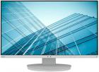 Монитор LCD 23.8'' [16:9] 1920х1080(FHD) IPS, nonGLARE, 250cd/ m2, H178°/ V178°, 1000:1, 16.7M, 5ms, VGA, DVI, HDMI, DP, .... (EA241F WHITE)