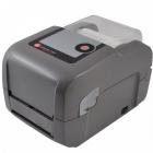 Принтер E-4305A, Thermal Transfer, 5?IPS, 300DPI, Adjustable Sensor, LED/ Button UI, Serial + Parallel + USB+ Ethernet, .... (EA3-00-1E005A00)