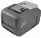 Принтер E-4204B, Direct Thermal 203DPI, 4 IPS, LED/ Button UI, Netira config tool, Serial USB, European & British power .... (EB2-00-0E005B00)
