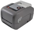 Принтер E-4204B, 203DPI, 4 IPS, LED/ Button UI, TT, Tear Edge, Netira - Auto, Serial, USB (EB2-00-1E005B00)