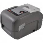 Принтер E-4204B, Thermal Transfer 300DPI, 4 IPS, LED/ Button UI, Serial USB, Netira config tool, European & British powe .... (EB3-00-1E005B00)