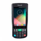 Терминал сбора данных EDA50K, Android 4.4.4, 802.11 a/ b/ g/ n, 1D/ 2D Imager (HI2D), 1.2 GHz Quad-core, 2GB/ 8GB Memory .... (EDA50K-0-C111KNRK)